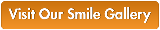 smile-gallery-button